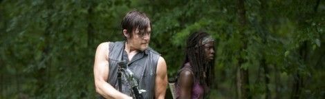 The Walking Dead 4-03