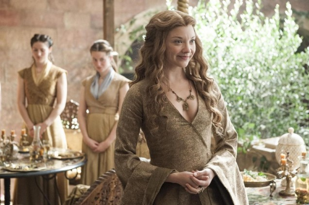 Game of Thrones 5-03