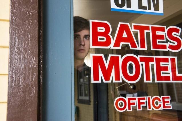 Bates Motel 3-02
