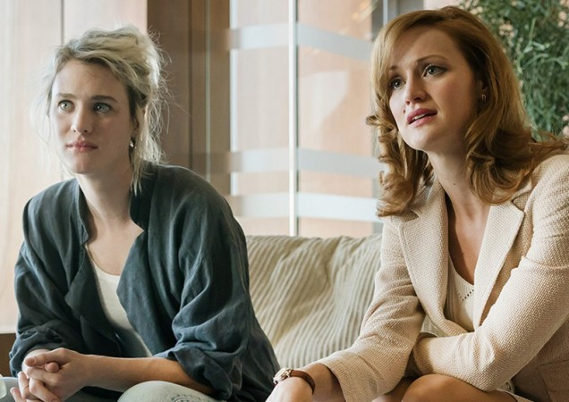 Halt and catch fire 2-02